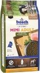 Bosch Mini Adult Drób & Proso 1kg
