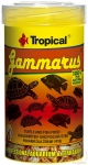 Tropical Gammarus 100ml/12g