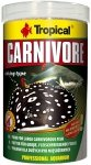 Tropical Carnivore 1000ml/600g