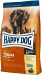 Happy Dog Supreme Sensible Toscana 12.5kg