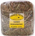 Herbal Pets Sianko Rumiankowe 300g
