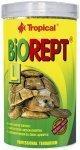 Tropical Biorept L 500ml/140g