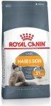 Royal Canin Hair&Skin Care 10kg