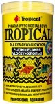 Tropical 500ml/100g