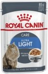Royal Canin Ultra Light w galaretce 85g