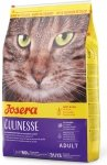 Josera (rabat 10%)Culinesse 2kg