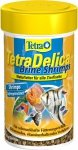 TetraDelica Brine Shrimps 100ml