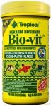 Tropical Bio-Vit 100ml/20g