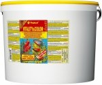 Tropical Vitality & Color 11l/2kg
