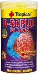 Tropical D-50 Plus 250ml/50g