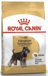Royal Canin Miniature Schnauzer Adult 7,5kg