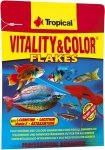 Tropical Vitality & Color - saszetka 12g
