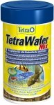 TetraWafer Mix 250ml