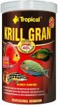 Tropical Krill Gran 100ml/54g