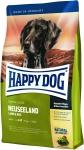 Happy Dog Neuseeland Nowa Zelandia 12.5kg