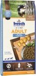 Bosch Adult F&P Fish Potato 15kg