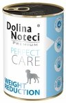 Dolina Noteci Premium Perfect Care Weight Reduction - dla psów z tendencją do nadwagi 400g