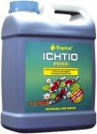 Tropical Ichtio Pond - karnister 2l