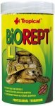 Tropical Biorept L 250ml/70g