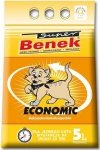 Super Benek Economic 10l