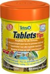 Tetra - Tablets Tips 165 tab.