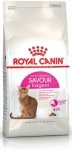 Royal Canin Savour Exigent 400g