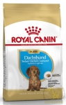Royal Canin Dachshund Puppy 1,5kg