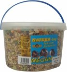 Megan Pokarm Dla Szczura 3l/1530g