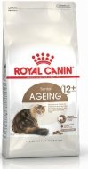 Royal Canin Senior Ageing 12+ 400g
