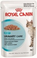 Royal Canin Urinary Care w sosie 85g