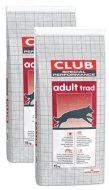 Royal Canin Special Club Adult Trad 2*15kg (30kg)