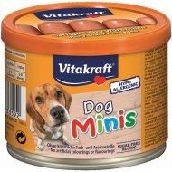 Vitakraft Dog Minis Kiełbaski w zalewie 12szt.