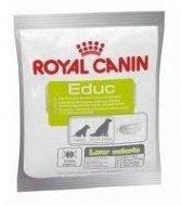 Royal Canin Educ przysmak dla psa 50g