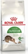 Royal Canin Outdoor - Active Life 10kg
