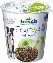 Bosch Fruitees Snack Jabłko - półwilgotne przysmaki dla psa 200g