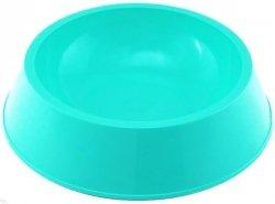 Sum-Plast - Miska 0 - 0,2l
