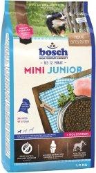 Bosch Mini Junior 1kg