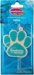 Inodorina Dog Magic Talco Zapach samochodowy - talk