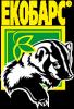 Ecobars