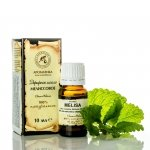 Melissa Essential Oil, 100% Pure Natural Aromatika