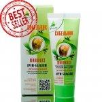 Cream Balm Comfrey and Cinquefoil for Joints, Elixir