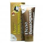 Anti-inflammatory Joint Cream Balm Pelobishofite, 75ml