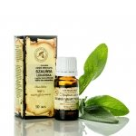 Sage Essential Oil 100% Pure Natural, Aromatika