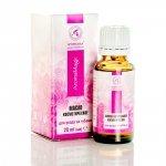 Olejek Kosmetyczny do Pielęgnacji Ust, 100% Naturalny Aromatika