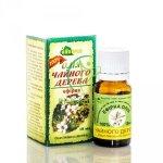 Olejek z Drzewa Herbacianego, 100% Naturalny