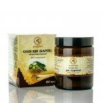 Masło (Olej) Shea Karite, 100% Naturalne