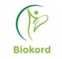 logo biokord
