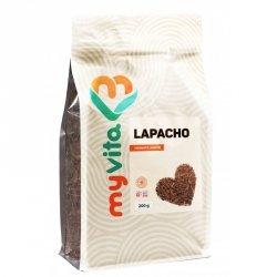 Lapacho Pau d'Arco Herbata Inków, MyVita