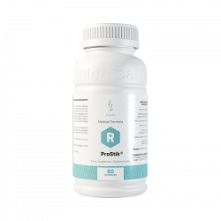 ProStik Medical Formula DuoLife, 60 capsules, Joints, Muscles