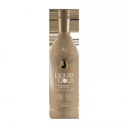 RegenOil Liquid Gold DuoLife, 13 Unrefined Oils